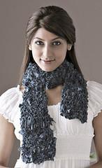 453859630064f14b691e m knitting green