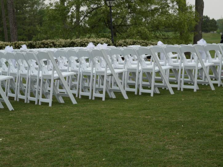 wedding0417-2