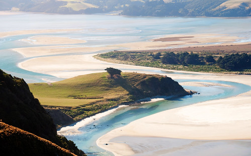 Otago Peninsula 18