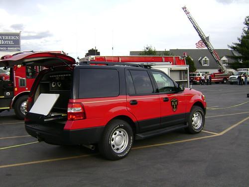 MAC1 1