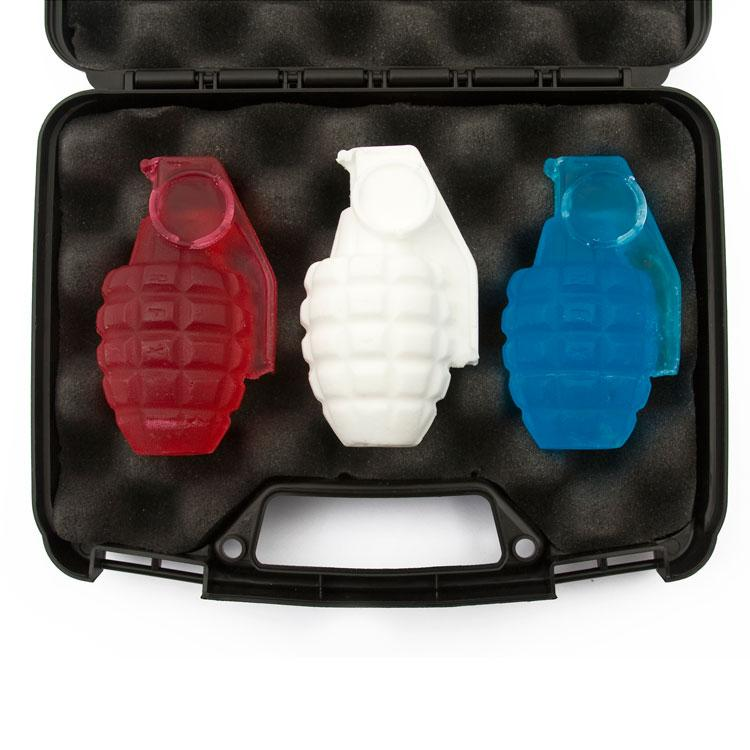 soap-grenade-set-patriot