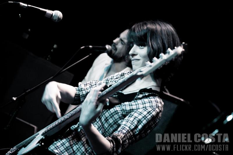 Linda Martini @ Musicbox - fotos 4548868200_e069c7d6d4_o
