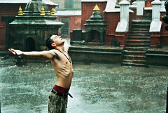 Freedom.Nepal, преображение (andrey.salikov) Tags: 2005 street old city travel nepal light portrait people urban house motion reflection building film water beautiful photography town photo nikon asia pretty day view place image photos earth miracle great dream archive images sensual harmony lighter lovely spiritual paradis портрет sense sentiments лужа фото непал жж архив преображение никон anawesomeshot flickraward плёнка динамика nikonflickraward creativeeyeoftheworld salikov andreisalikov d1f12