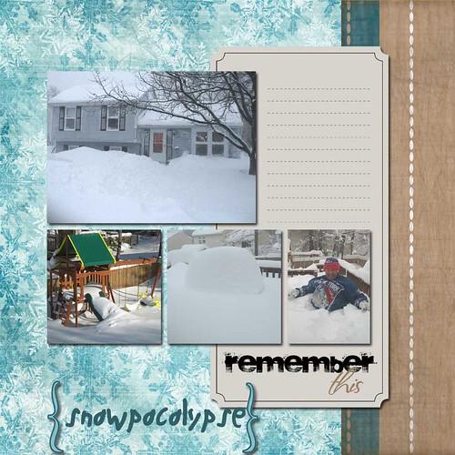 snowpocolypseWEB