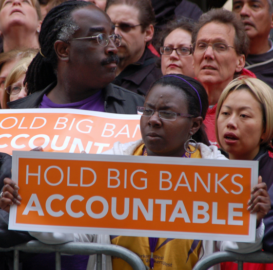 3hold-banks-accountable!.jpg