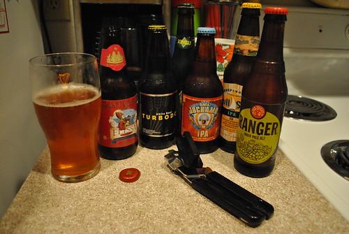 Beerologie