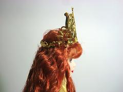 faerie 11