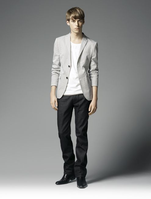 Benjamin Wenke0035_Burberry Black Label Summer 2010