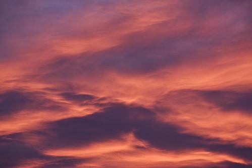 Sunset Interludium #1 (by storvandre)