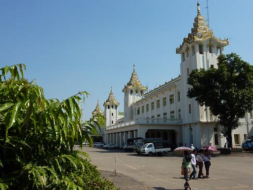 Yangon 10 (107)