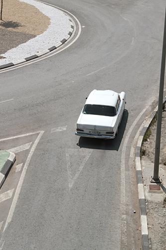 oldtimer-valencia-street