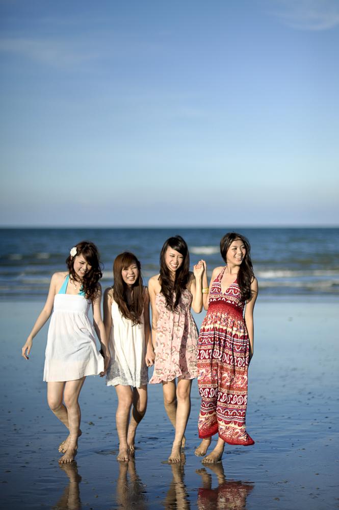 20100502-_CAL0910