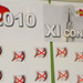 IXC11 por CTCarlista