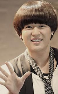 Super Junior 4575471695_f7dc06eb72