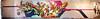 mrzero/hepi/fatheat/böki (The Colored Effects Crew) Tags: art wall effects graffiti heat colored spraypaint zero cfs hepi mrzero böki fatheat