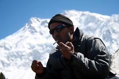 IMG_3302 (rizwanbuttar) Tags: pakistan camp meadows nanga parbat fiary beyal