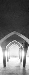 *** (Bahram Naghibzadeh) Tags: iran iranian ایران مسجد فارس bahram شیراز پارس ایرانیان بهرام ورهران varahran مسجدوکیل