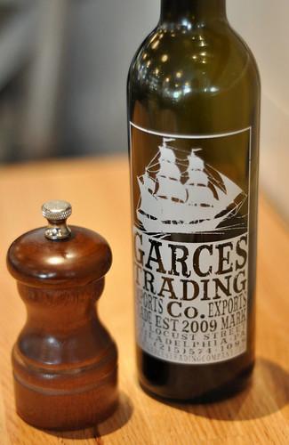 Garces_Olive Oil