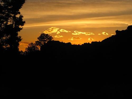 Bryce Canyon-7