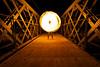 Adoptive Son of Dangerous Dads (alexkess) Tags: bridge light orange lightpainting como fire nikon sydney orb australia nsw shire alexander juggling tobias sutherland wirewool firepainting comobridge d700 alexkess kesselaar michaelsutton lightpainters firewool huenlich alexkessalexanderkesselaar tobiashuenlich