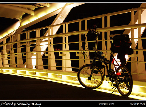 Bike@高雄