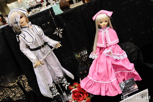 DollsParty23-DSC_5378