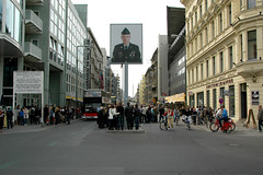DSC_2062_R1 (daniel.frickel) Tags: berlin belgium website heide photoproject kalmthout
