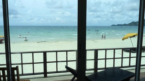 Koh Samui Al's Resort サムイ島 アルズリゾート7