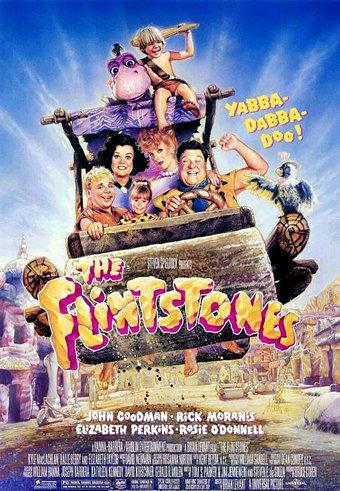 FlintstonesMovieBig