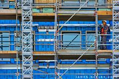 Step by Step (James Neeley) Tags: life utah vision saltlakecity citycreek jamesneeley jaymaiselworkshop