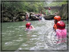 2009夏令營-跳水測試78