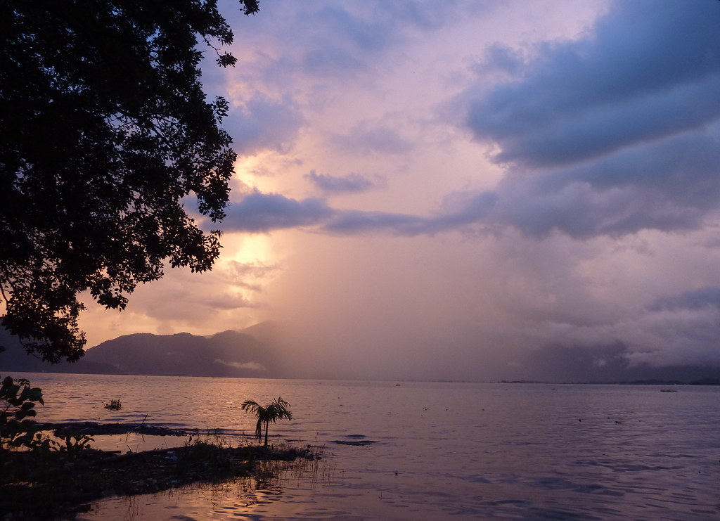Sumatra-Lac Maninjau (72)