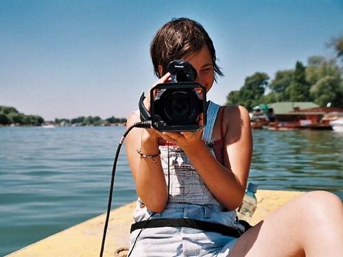 ivana w_ camera