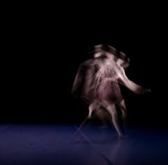 danse 1 (martin bird babineau) Tags: art montréal danse urbain photoartistique expositionpersonnel