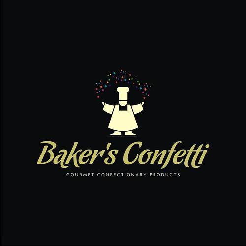 BakersConfettiB