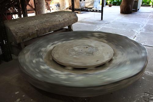 IMG_2763-w Manual Spin