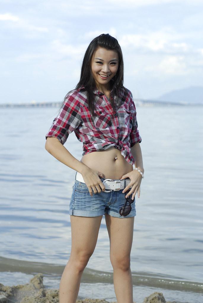 Elise Choo