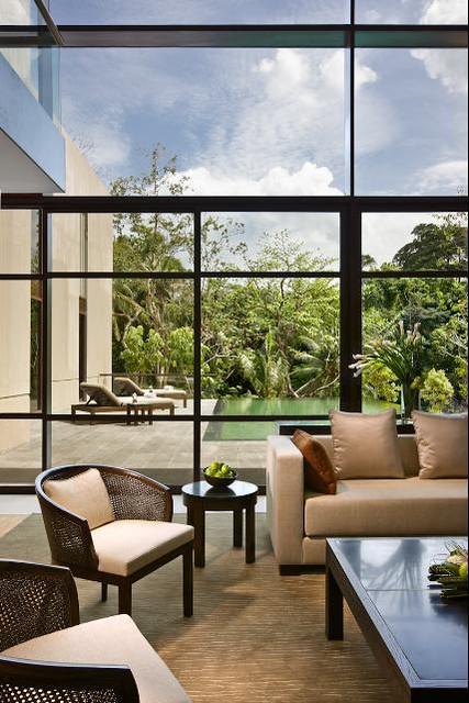 Capella Singapore_Manor_Low Res