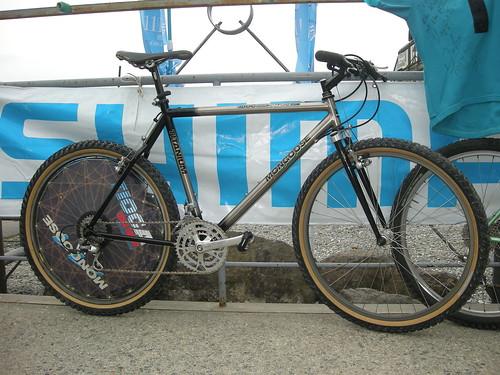 DSCN2966