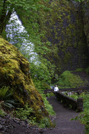 Columbia River Gorge 03