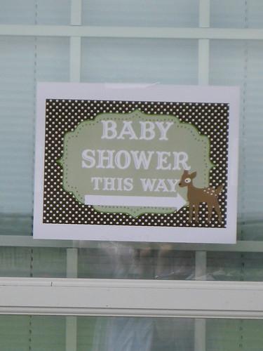 baby shower 10