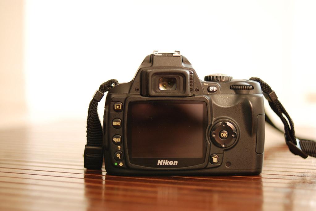 Nikon10