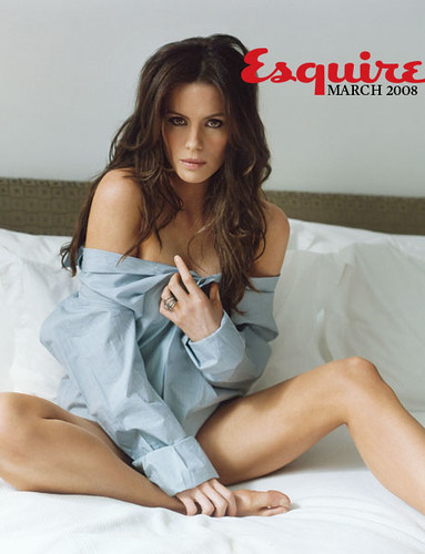 kate-beckinsale-in-bed-1109-lg