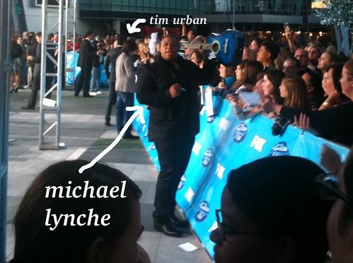 michaellynche3