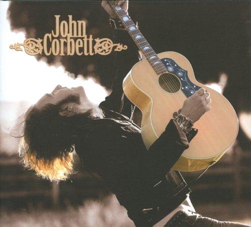 album-john-corbett