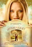 letterstojuliet1_large
