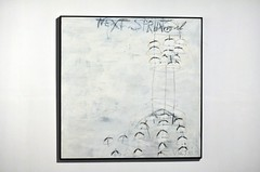 Vahe Berberian (AT1 Projects) Tags: art losangeles volume at1projects