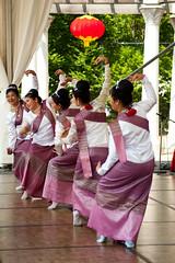 (2010-05-29) Asian Festival - 0480
