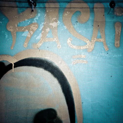 Kasai, Tag