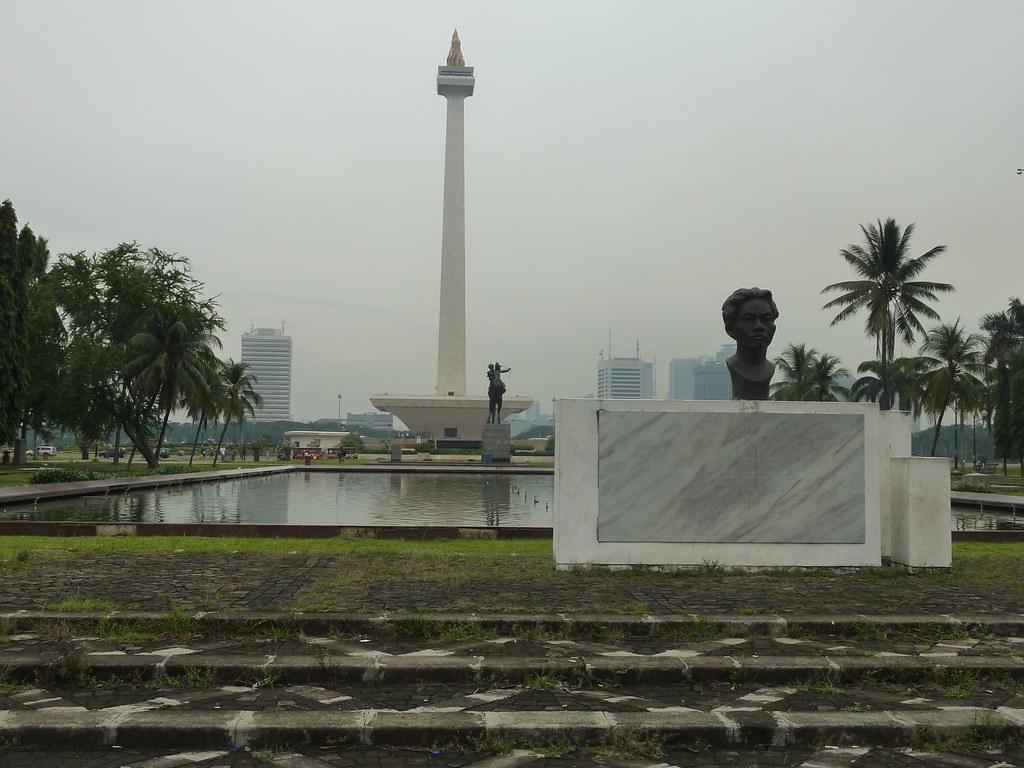 Java-Jakarta (39)